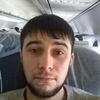 Славик, 28, г.Армавир