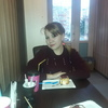 Tatiana, 26, г.Лисичанск