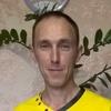 Konstantin, 39, Orsk