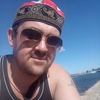Evgeniy, 34, Temryuk