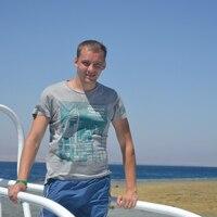 Александр, 28 лет, Стрелец, Воткинск