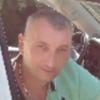 Максим, 40, г.Усть-Кут