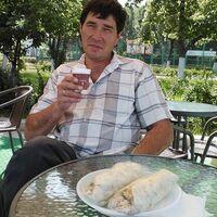 бахтияр, 48 лет, Водолей, Самара