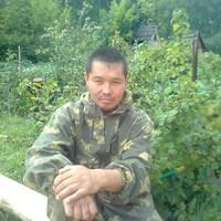 Александр, 36 лет, Рак, Красноярск