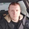 Алексей, 28, г.Мончегорск