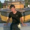Максим, 29, г.Чистополь