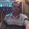 Алексей, 42, г.Тараз (Джамбул)