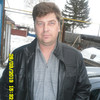 Andrey Zuev, 49, Bolotnoye