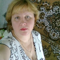 Валентина, 50 лет, Водолей, Нижний Новгород
