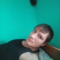 Владимир, 32 года, Козерог, Новосибирск