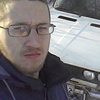 Дмитрий, 22, г.Полоцк