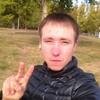 (((((((Николай, 26, г.Балаково