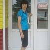 Ольга, 41, г.Вяземский