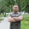 Andrey, 44, Tver