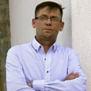 Алексей 47 лет (Водолей) Бугульма