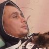 Андрей, 35, г.Липецк