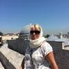 Ira, 52, Labytnangi
