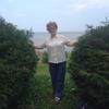 Евгения, 61, г.Волгодонск