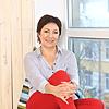 Elena, 54, Bor