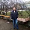 Dmitriy, 44, Kirovo-Chepetsk