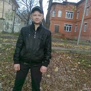Рома Петров 30 лет (Стрелец) хочет познакомиться в Кадникове