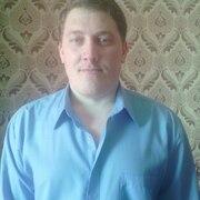 Евгений 35 Самара