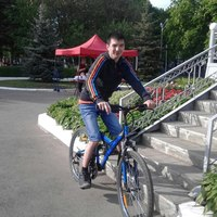 владислав, 26 лет, Козерог, Екатеринбург