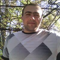 Андрей, 31 год, Лев, Кривой Рог