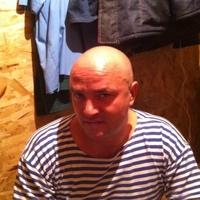 я zzz, 43 года, Дева, Подольск