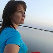 Татьяна 46 лет (Дева) Волгодонск