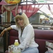 Ирина 22 Москва