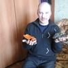 ТОЛЯН ХАРУТА, 47, г.Инта