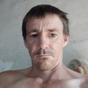 Сергей 30 лет (Лев) Каменномостский