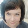 Елена, 35, г.Дубна