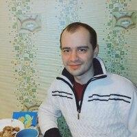 денис, 31 год, Лев, Тюмень