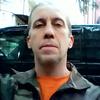 Александр, 51, г.Сочи