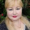 ЕЛЕНА, 45, г.Симферополь