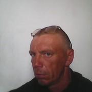 Андрей 47 Саратов
