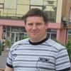 Василь, 42, г.Звенигородка