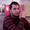 ozan, 34, г.Адана