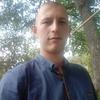 Zaichenko, 21, г.Коростень