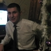 viktor, 29, Svetlovodsk