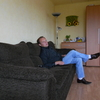 ivar, 44, г.Алуксне