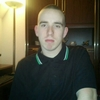 Udo, 24, г.Hanau