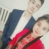 Timur, 17, г.Ашхабад