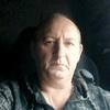 viktor, 54, г.Варшава