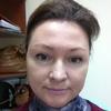 Катя, 42, г.Киев