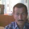 Василий, 53, г.Карасук