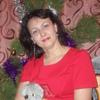 Татьяна, 43, г.Камень-на-Оби
