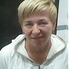 Людмила, 63, г.Волгоград